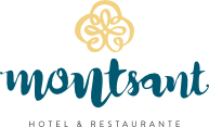 Montsant – Hotel Restaurante