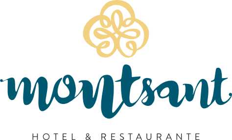 Montsant Hotel & Restaurante
