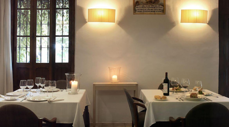 Restaurant_V1