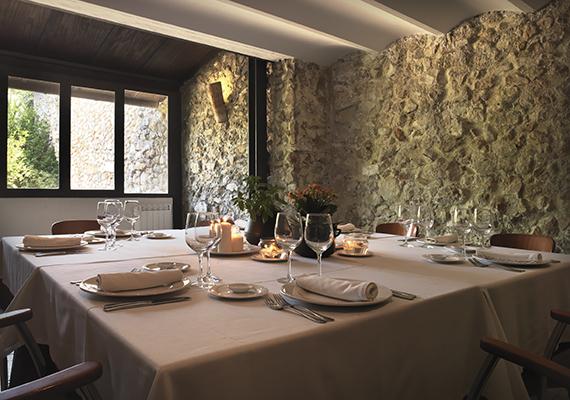 restaurante_570x400