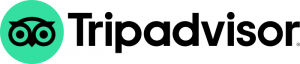Citerne